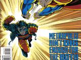 Adventures of Superman Vol 1 506