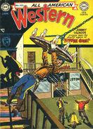 All-American Western Vol 1 105