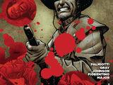 All-Star Western Vol 3 33