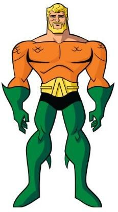 Aquaman (The Brave and the Bold) 001.jpg