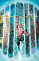 Aquaman Vol 7 24 Textless