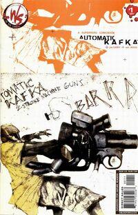 Automatic Kafka Vol 1 1.jpg