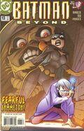 Batman Beyond Vol 2 13