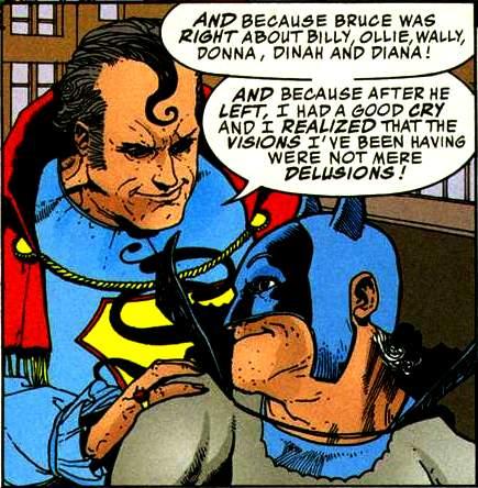 Batman Dark Knight of the Golden Kingdom 001.jpg