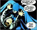 Batman Earth-31 004
