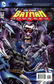 Batman Odyssey Vol 2 6