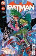 Batman Vol 3 108
