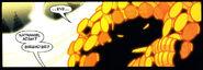 Brigadier Atom (Earth-13)