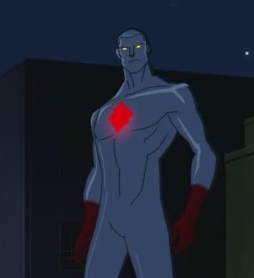 Captain Atom Earth-16.png