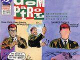 Doom Patrol Vol 2 51