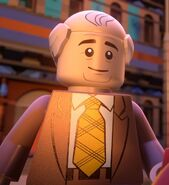 Dudley Lego DC Heroes 0001