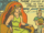 Empress Fausta (Earth-Two)