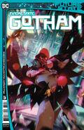 Future State Gotham Vol 1 3