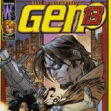 Gen 13 Vol 2 59.jpg