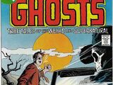 Ghosts Vol 1 61