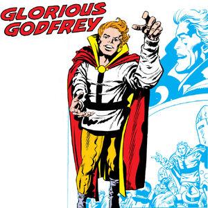 Glorious Godfrey 0001.jpg