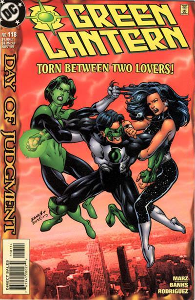 Green Lantern Vol 3 118.jpg