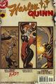 Harley Quinn Vol 1 21