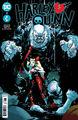 Harley Quinn Vol 4 4