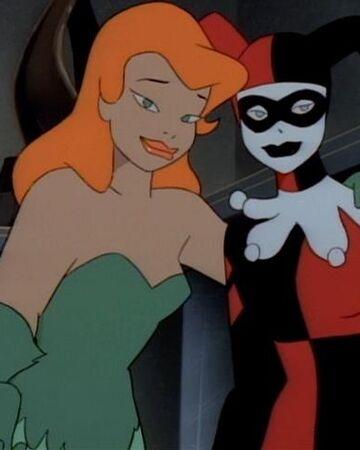 Harley and Ivy 002.jpg