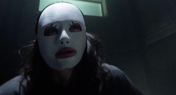 Jane Cartwright (Gotham)