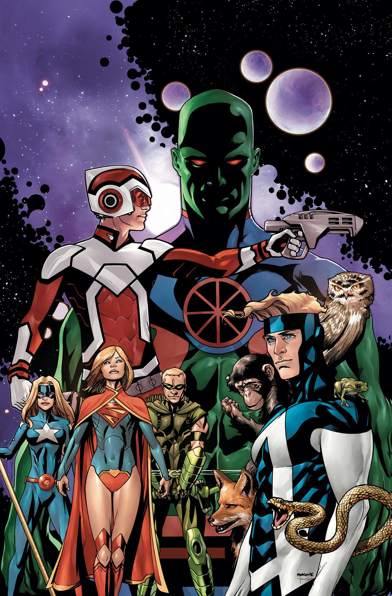 Justice League United Vol 1 0 Solicit.jpg