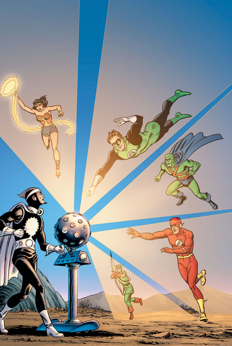 Justice League of America Vol 1 12 Textless.jpg