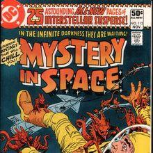 Mystery in Space v.1 113.jpg