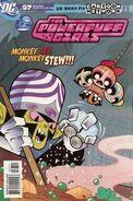 Powerpuff Girls Vol 1 67