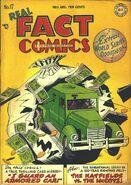 Real Fact Comics Vol 1 17