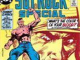 Sgt. Rock Special Vol 1 6