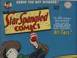 Star-Spangled Comics Vol 1 66
