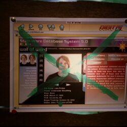 Smallville (TV Series) Episode: Extinction