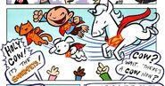 Super Pets Tiny Titans 0001