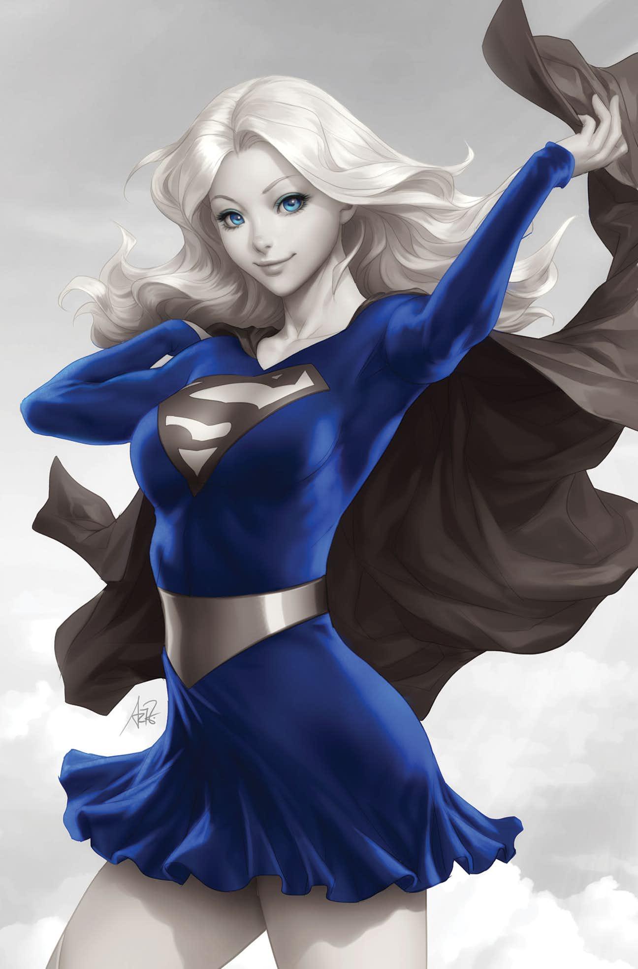 Supergirl Vol 7 23 Textless.jpg