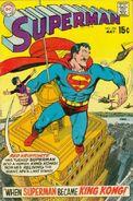 Superman v.1 226