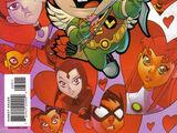 Teen Titans Go! Vol 1 39