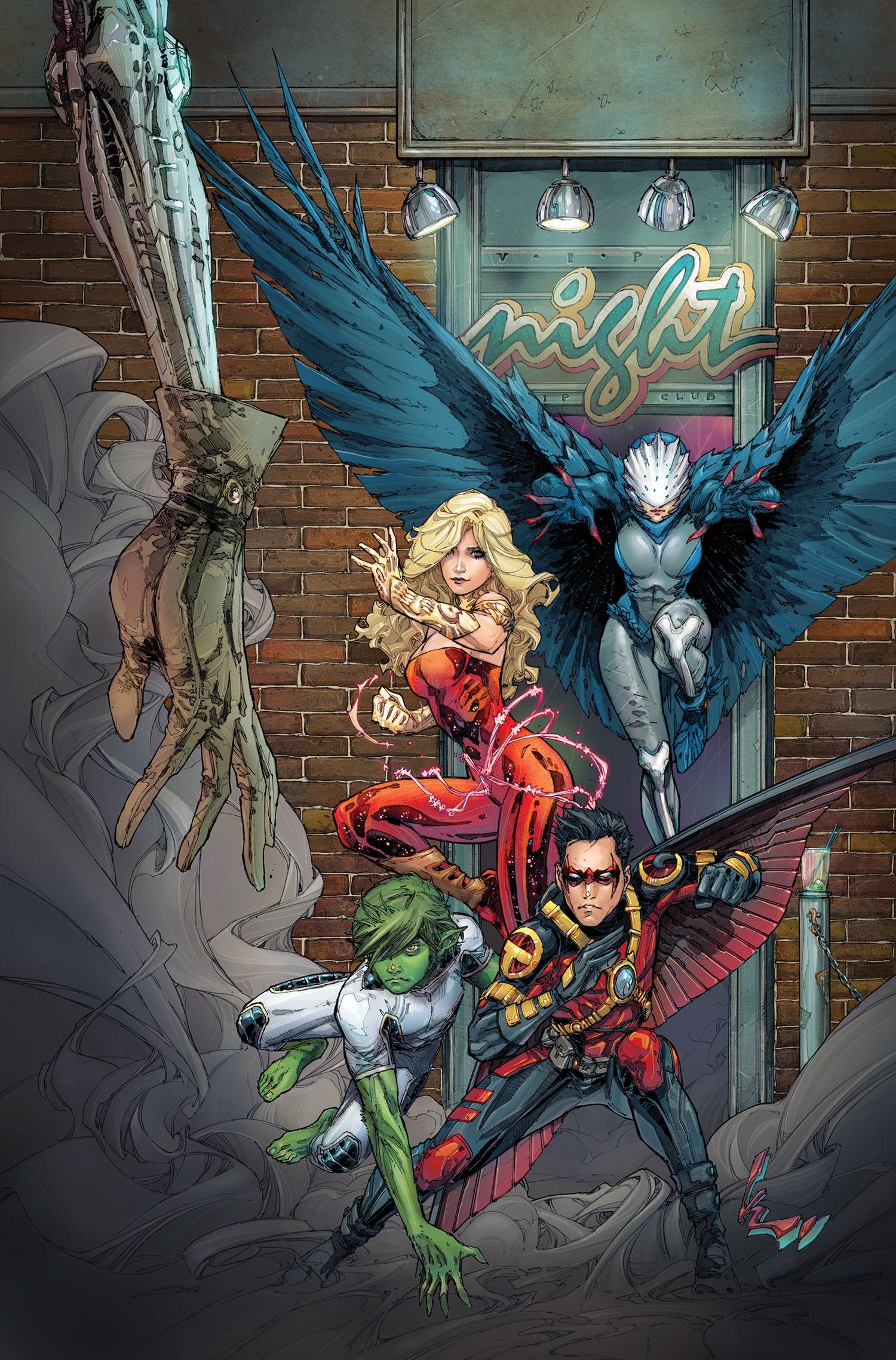 Teen Titans Vol 5 3 Textless.jpg