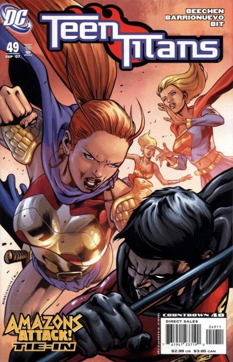 Teen Titans v.3 49.jpg