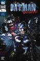 The Batman Who Laughs Vol 2 3