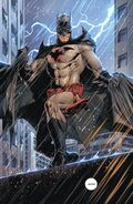 Thomas Wayne Flashpoint 0002