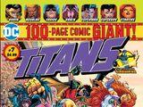 Titans Giant Vol 1 7