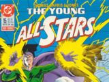 Young All-Stars Vol 1 15