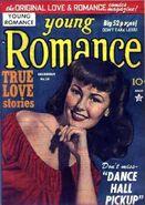 Young Romance Vol 1 16