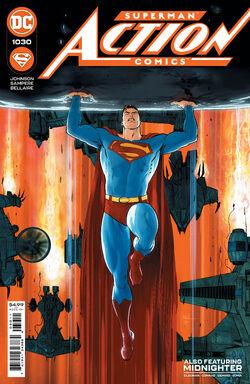 Action Comics Vol 1 1030.jpg