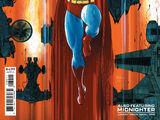 Action Comics Vol 1 1030