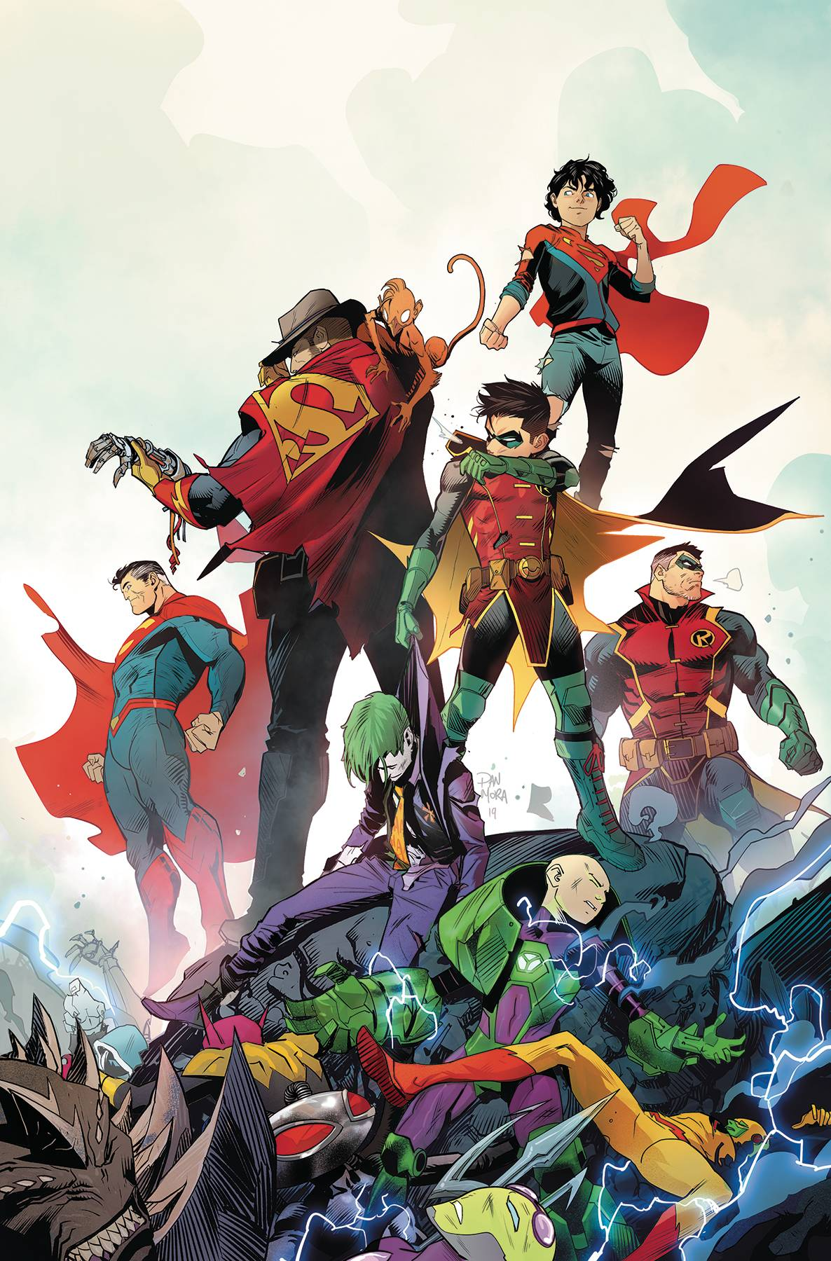 Adventures of the Super Sons Vol 1 12 Textless.jpg