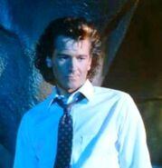 Anton Arcane (Swamp Thing 1990 TV Series) 002