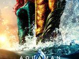 Aquaman (Movie)