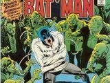 Batman Vol 1 327